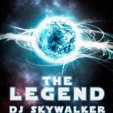 SKYWALKER # LEGEND @ LE PRIVILÈGE - 3