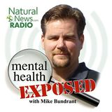 Mental Health Exposed - July 18, 2012