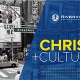 The Exclusivity of Christ - Audio