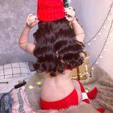 Việt Mix - Merry Christmas ♥ ♥ - Hoàng Thái Mix