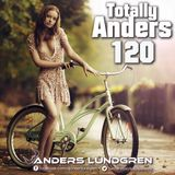 Totally Anders 120