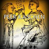 Peer Kaschen - als die Nacht zum Tage sprach... Midnight Session 28.02.2016