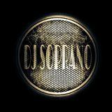 DJ SopranO - Rule The World (DJ SopranOMix)