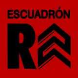 ESCUADRÓN R2 VIERNES 16 OCTUBRE