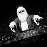 Live Christmas House Mix