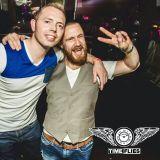 Footlong Djs - Groovecheck Vol 33 December 2014
