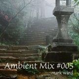 Ambient Mix #005