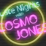 Disco EP.66 Late Nights