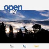 Open Sky #51 by Switch Groov Exp. | Hugo Lx, Nicola Cruz, The Descendants Of Mike & Phoebe...