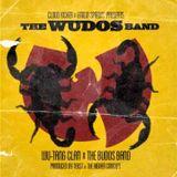 Wu-Tang Clan vs The Budos Band