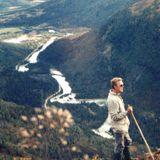 Adventures on Norway's Arctic Circle