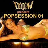 OUTLAW presents POPSESSION 01