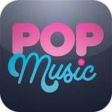 Pop Mix 5     80's & 90's pop hits in the mix by Arjan van der Paauw