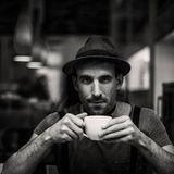 Sebastian Porter - Lebensfreude Podcast 2014