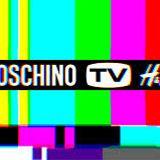 MOSCHINO H&M TV