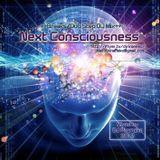 DJ Rinaneko - Next Consciousness