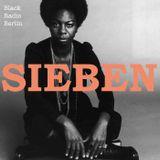 Sieben | Chris Ex | Dedicated to Nina Simone