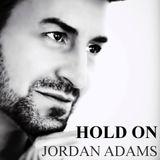 Jordan Adams joins me on the Breakfast show on Radio Deeside for his Angel message off Angel Alison