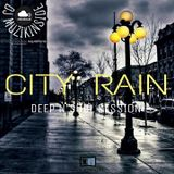 Dj Muzikinside - CITY RAIN (Deep n'Soul Session)