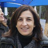 Entrevista Claudia Neira - Mandale Fruta x sindialradio.com.ar