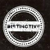 Distinctive Live 21/01/17