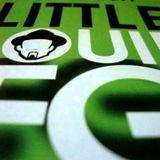 Little Louie Vega @ Ennenci  2001 pt1
