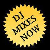 HH,R&B,90s,Reggaeton (Method Man,Usher,DMX,Eminem,Rihanna,Mobb Deep) - PowerMix3