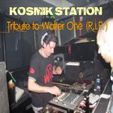 Massy DeeJay - Tribute To Walter One (KosmikStation Rip)