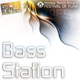 Bass Station - Festival of Funk 5