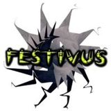 Simon Murphy - Festivus Jan '11 - Studio Mix
