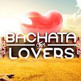 BACHATA LOVE 2018 - ΓΙΩΡΓΟΣ ΚΑΙ ΒΑΣΙΑ (COCKTAIL)