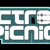 Maya - Electronic Picnic Podcast 004