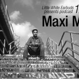 LWE Podcast 127: Maxi Mill