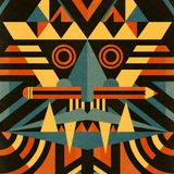 Afro Tropical by Veinn (Sonidero Mandril) - Día de África (Wiriko) - mayo 2014