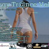 Pencho Tod ( DJ Energy- BG ) - Energy Trance Vol 222