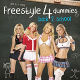 Pat B - Freestyle for Dummies 6