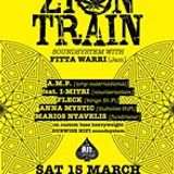 Zion_Train(perch+FittaWarri)Live_Athens_March2014