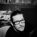 2015 Spring/Summer DJ Mix