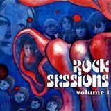 Deejay Igor - Rock Sessions