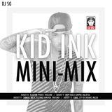 KID INK Mini Mix