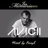 In Memoriam Avicii - Mixed by FerryS