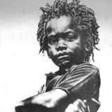 Reggae Medley Atariq & Good Love Riddim
