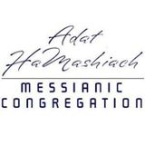 The Ark of Salvation - Audio