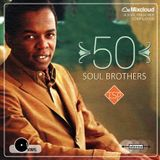 50 Soul Brothers