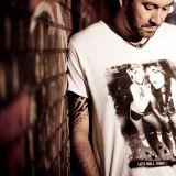 DJ Danial - Deep-Chilli-Beach-Mix