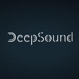 KristyDj - DeepSound Episode#3