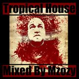 Tropical House MixM By Mzozy 2016
