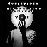 Alternative Remixes v1 by DeeJayJose