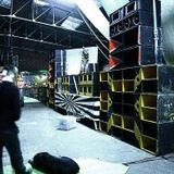 acid chmeulle live set epsylonn sound system 2008 by acidupdub