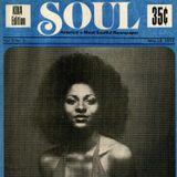 Olz  - * 90s Soulful House Classics 2*